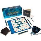 Scrabble Collectors Edition