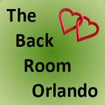 TheBackRoom Orlando
