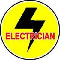 Certified Master electrician 24/h