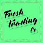 Fresh Trading Co.