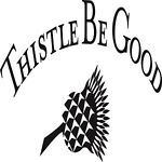 THISTLE BE GOOD