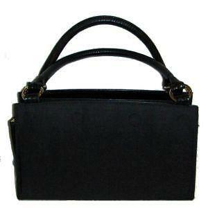 Classic Miche Base Bag