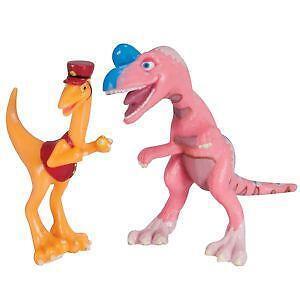 Dinosaur Toys | eBay