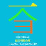 oyamaphoto&camera