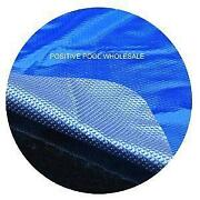 18x36 Solar Pool Covers
