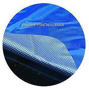 Pool Heater Cover >> 18x36 Solar Pool Covers | eBay
