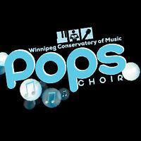 WCM Pops Choir