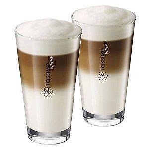 latte macchiato gl ser jetzt online bei ebay entdecken ebay. Black Bedroom Furniture Sets. Home Design Ideas