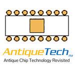 AntiqueTech