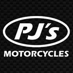 PJ's Motorcycles - Triumph & Ducati