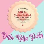 Della Bella Party