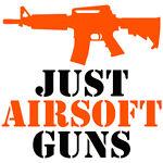 justairsoftguns