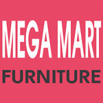 Mega Mart Furniture