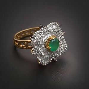 Crazy Facts About Engagement Rings !!  Ebay. Designer Wedding Rings. 25th Anniversary Wedding Rings. Pale Blue Engagement Rings. Saffron Wedding Rings. Peridotite Wedding Rings. Yellow Engagement Rings. $4000 Engagement Rings. Ocean Blue Rings