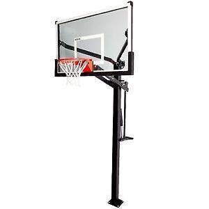 97b742a290007d Basketball Backboard Glass