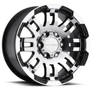 15 rims 4 lug ebay Black Chevy Cobalt Rims 15 inch rims 4 lug black
