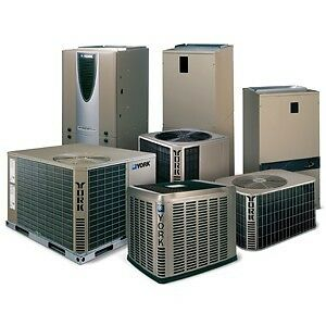 AMAZING DEALS ON FURNACES AND AIR CONDITIONERS