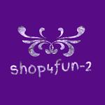 shop4fun-2