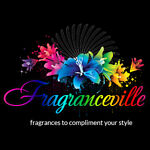 Fragranceville