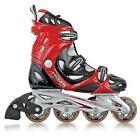 Rollerblades Size 10