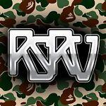 RSRV Boston