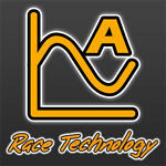 Race Technology Store