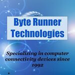 Byte Runner Technologies