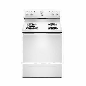 roper kijiji free classifieds in ontario find a job Roper Electric Dryer Manual roper gas stove owner's manual