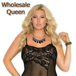 WholesaleQueen