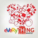 everythingelseyouwanted