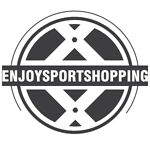 enjoysportshopping