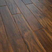 LAMINATE INSTALLATION, FLOORING STARTING AT 1$ PER SQ/FT
