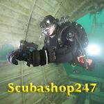 Scubashop247
