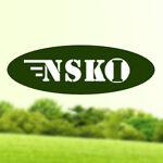 nski-dental