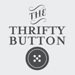 TheThriftyButton