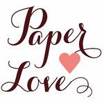 PaperLoveCards