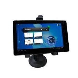 Support universel auto tablet universal car mount holder stand