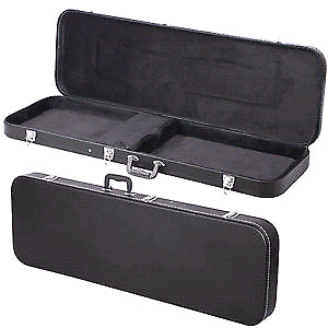 Looking for rectangular guitar case