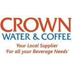 thecoffeeandwaterstore