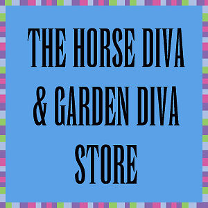 The Horse and Garden Diva Store
