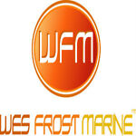 wes frost marine