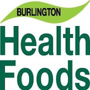 Practitioner space Available in Health Food Store