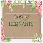 SophistiCated REMNANTS