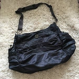 bc30545dca8 Yoga Hot | Buy New & Used Goods Near You! Find Everything from ...