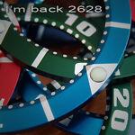 i'm back 2628