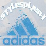 stylesplash