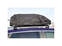 Car Rof Top Bag