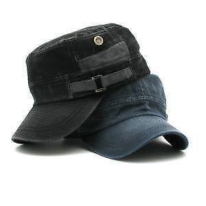 e58e85c4 Military Jeep Hat