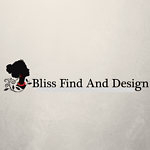 Bliss Find And Design