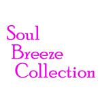 Soul Breeze Collection